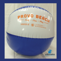 beachball-thebeach