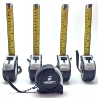 Tape Measure - printed