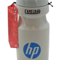 Camelbak cycle waterbottle - HP