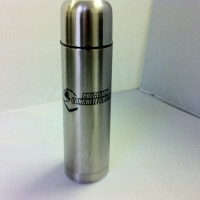 Thermos Drinkware - Precision Concrete Cutting