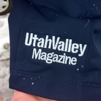 Performance Polo - Utah Valley Magazine