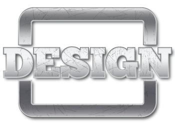 Design-metallic-PPD