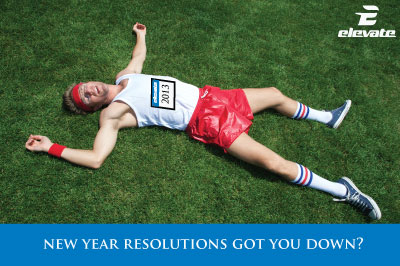 Create Successful Resolutions
