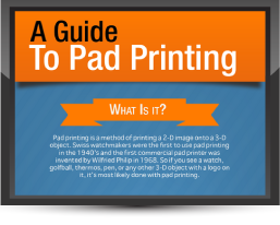 A guide to printing link